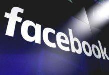 Facebook, Twitter και Google ενάντια στις ακραίες φωνές του διαδικτύου