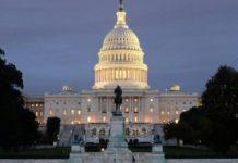 ΗΠΑ: Ξεκίνησε η κούρσα για το χρίσμα των Δημοκρατικών