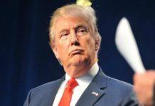 Ντ. Τραμπ: «Ένας πόλεμος με το Ιράν δεν θα διαρκούσε πολύ»