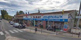 Γαλλία: Ένοπλος κρατά ομήρους σε καπνοπωλείο στην Τουλούζη