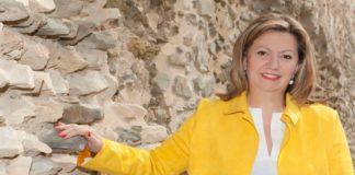 Αναστασία Τζαμπαζλή: Η φωνή της δυτικής Θεσσαλονίκης