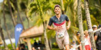 Διατροφικές συμβουλές ιδανικές για όσους τρέχουν