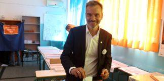 Δ. Θεσσαλονίκης: Αίτημα επανακαταμέτρησης και από τον Ζέρβα