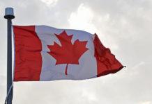 Καναδάς: Πτώση 11% του ΑΕΠ τον μήνα Απρίλιο