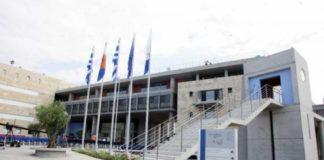 Δωρεάν ενισχυτική διδασκαλία από τον Δήμο Θεσσαλονίκης