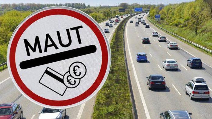 Παραβιάζει το ευρωπαϊκό δίκαιο ο νόμος της Γερμανίας για διόδια στους «ξένους»