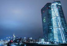 Ελληνικά ομόλογα 4,69 δισ. ευρώ αγόρασε η ΕΚΤ έως το τέλος Μαΐου