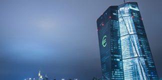 Προειδοποιεί για τα επισφαλή δάνεια η ΕΚΤ