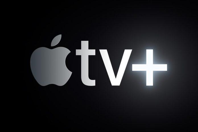 Και η Apple TV