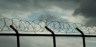Έρευνα για την απόδραση κρατουμένου από τη φυλακή Τίρυνθας