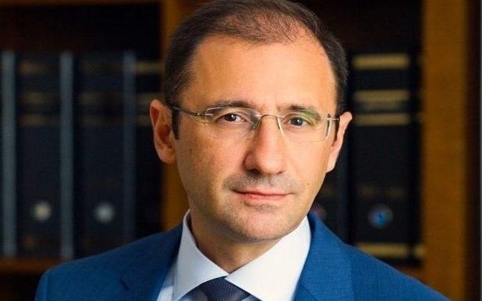Ν. Καραγιαννακίδης: Παράνομο το ΜοU Τουρκίας - Λιβύης