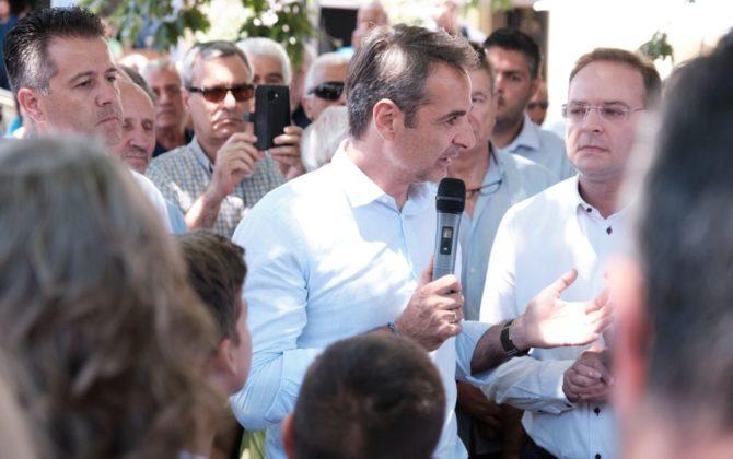 Η Ελλάδα Τιμώμενη Χώρα στην μεγαλύτερη εικαστική εκδήλωση