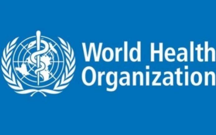 ΠΟΥ: Η Ουγκάντα επιβεβαίωσε το πρώτο κρούσμα Έμπολα