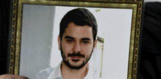 Υπόθεση Μ. Παπαγεωργίου: «Ο Μάριος είναι νεκρός, δολοφονήθηκε»