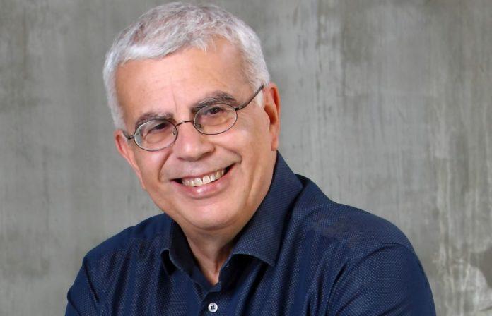 Στ. Σιμόπουλος: Άστοχη η συζήτηση για εκλογές τον Σεπτέμβριο