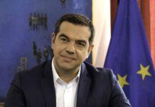 ΣΥΡΙΖΑ: Θέλουν ποσοστό άνω του 28%