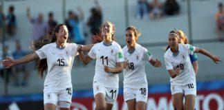 Πρεμιέρα για το Μουντιάλ γυναικείου ποδοσφαίρου