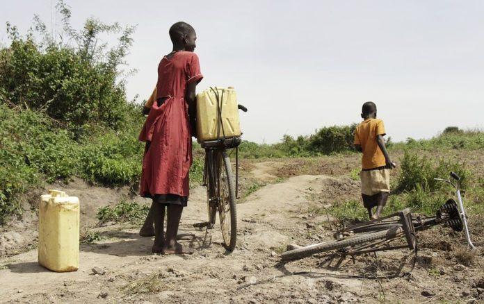 Ουγκάντα: Δεύτερος νεκρός από τον ΄Εμπολα