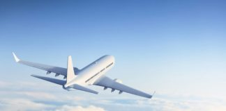 Kuwait Airways: Θα απολύσει το 25% του προσωπικού της