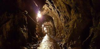 Κίνα: 9 νεκροί από κατάρρευση ανθρακωρυχείου
