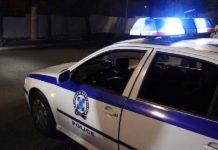 Εξαρθρώθηκε 24ωρη «επιχείρηση» ναρκωτικών, δίπλα στην ΑΣΟΕΕ
