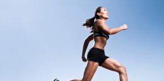 Τρέξιμο σε ανηφόρα ή κατηφόρα; Τι είναι πιο επίπονο;