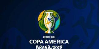 Copa America: Επίδειξη δύναμης της Χιλής επί της Ιαπωνίας