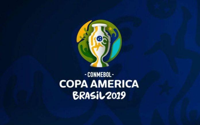 Copa America: Πρόκριση στα πέναλτι για τη Βραζιλία