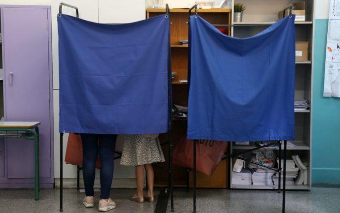 Αυτά είναι τα λάθη που ακυρώνουν ένα ψηφοδέλτιο