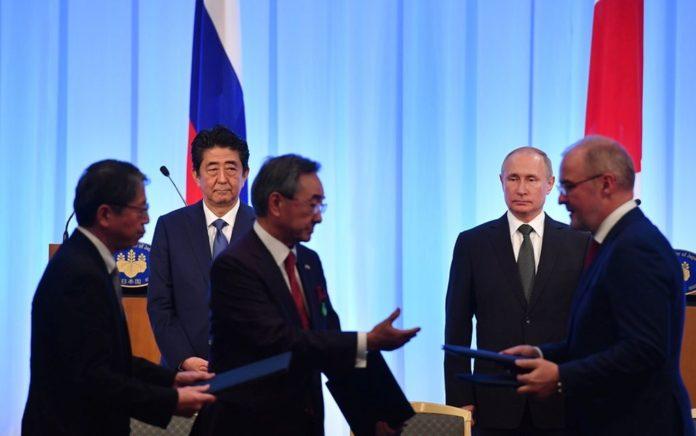 G20: Χωρίς τις ΗΠΑ η δήλωση για πλήρη εφαρμογή της Συμφωνίας του Παρισιού