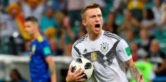 Η Βόρεια Ιρλανδία έχει ξεκινήσει με δυο νίκες στον 3ο όμιλο των προκριματικών του Euro 2020 και έχει δικαίωμα στο όνειρο της πρόκρισης. Για να συνεχίσει ανάλογα χρειάζεται νίκη μέσα στο Ταλίν, απέναντι στην αψυχολόγητη Εσθονία.