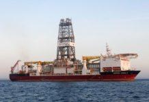 Το 2ο γεωτρύπανο στην Αν. Μεσόγειο στέλνει η Τουρκία την Πέμπτη