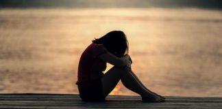 «Πρωταθλήτρια» μοναξιάς η Ελλάδα στην Ευρώπη