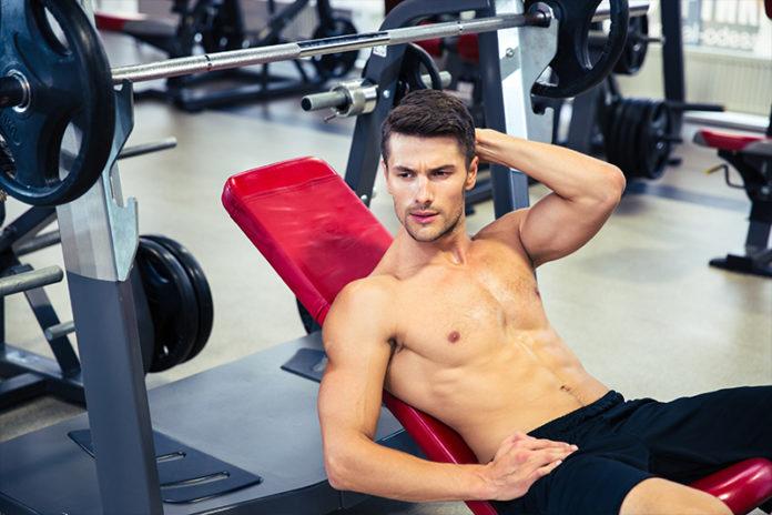 Πότε και γιατί η γυμναστική βελτιώνει τη μνήμη μας;