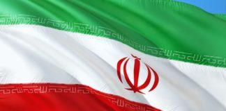 Προειδοποιήσεις Ιράν σε ΗΠΑ για μεγαλύτερες αντιδράσεις