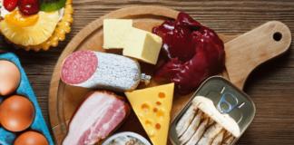 Γιατί τα λιπαρά δεν παχαίνουν περισσότερο από τους υδατάνθρακες και την πρωτεΐνη;