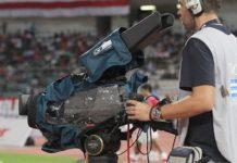 Nova και ΕΡΤ θέλουν κλήρωση στη Super League μέχρι τις 15 Ιουλίου