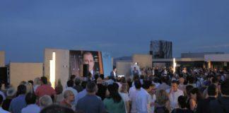 Πάνω από 1.000 άτομα στην εκδήλωση του Ν. Καραγιαννακίδη! (pics)