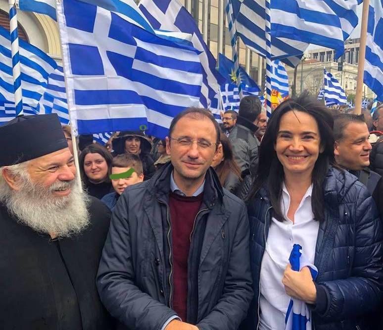 Νίκος Καραγιαννακίδης: Να μη χάσουμε άλλες δυνάμεις κι άλλο χρόνο…