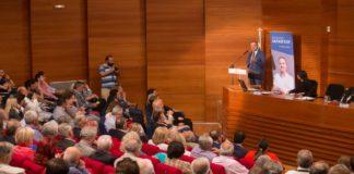 Καράογλου: «Πατριωτικό καθήκον να στηρίξουμε την ελληνική οικογένεια»