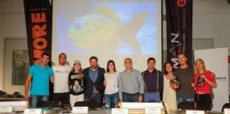 Μια καινούρια μέρα για το Τρίαθλο στην Ελλάδα στην Καστοριά