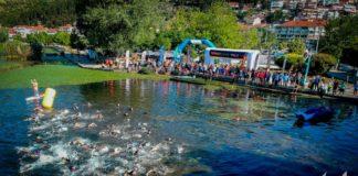 Συναρπαστικό, ξεχωριστό, αξέχαστο το 1ο TRIMORE Multisports TOUR – Kastoria 2019