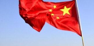 «Καμπανάκι» από την Κίνα για τους δασμούς