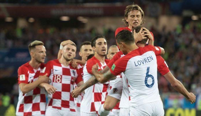 Προκριματικά Euro 2020: Καυτή έδρα το Ζάγκρεμπ