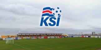 Ισλανδία: Αναμένεται σκληρή μάχη στο Ρέικιαβικ