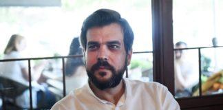 Κυριάκος Κυριάκος: «Η Θεσσαλονίκη να γίνει πόλη πρότυπο»