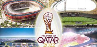 Μουντιάλ 2022: Το Μακάο αρνείται να παίξει στη Σρι Λάνκα