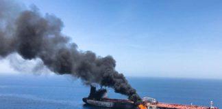 Η ασύμμετρη ιρανική στρατηγική προβληματίζει τις ΗΠΑ