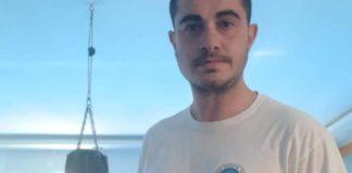 """Ο Χαράλαμπος Παναγιωτίδης υποψήφιος με την """"Ελληνική Λύση"""""""
