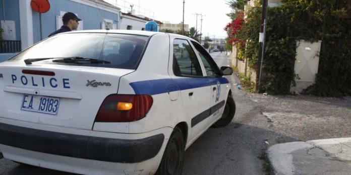 Επιχείρηση «σκούπα» και 73 συλλήψεις στην Πελοπόννησο